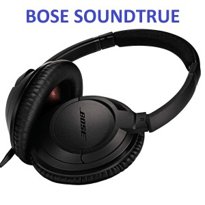 BOSE SOUNDTRUE V1