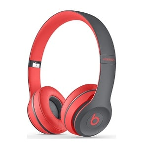 Beats Solo 2.0  Headphones Review
