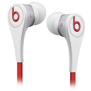 Beats Tour 2.0 Headphones Review