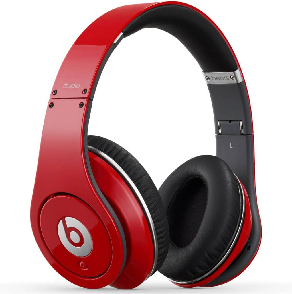 Top 15 Best Beats Headphones - Complete Guide
