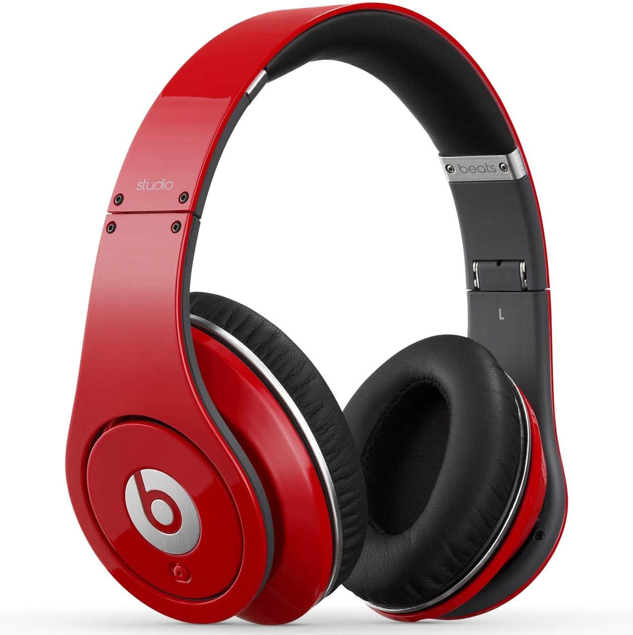 beats in