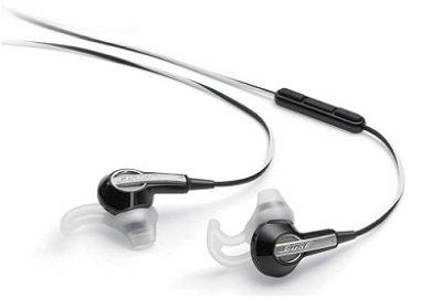 Bose MIE2i Earphones