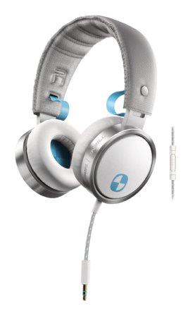 Philips SHO7205WT Headphones Review