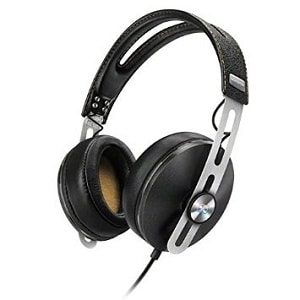 Best Sennheiser Headphones