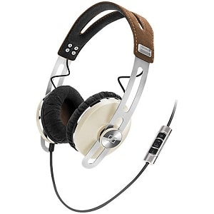 Sennheiser Momentum Headphones Review