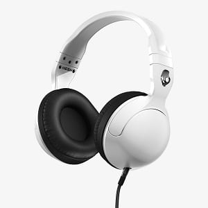 Skullcandy Hesh 2 HeadphonesReview