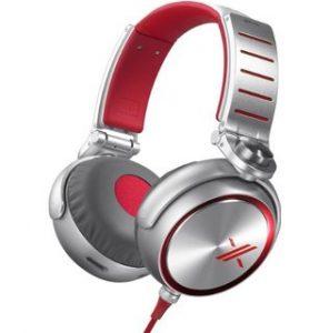 Sony MDR XB800 Extra Bass Headphones