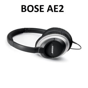 bose ae2 v1