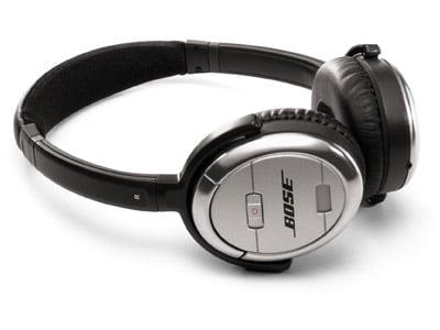 Top 7 Best Bose Headphones - Complete Guide