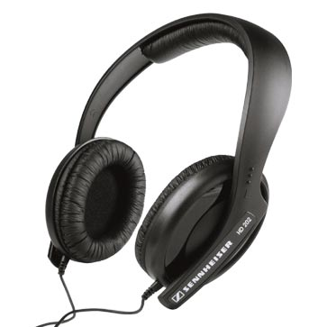The Best Sennheiser Headphones - Complete Guide
