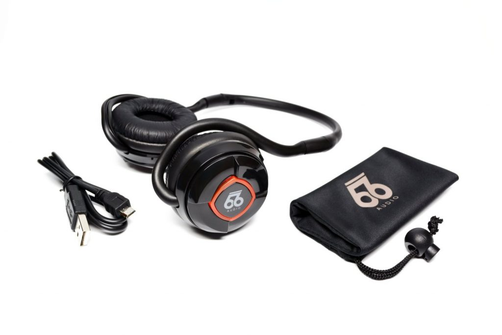 Cool Headphones - Matching Style and Quality