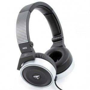 Best AKG Headphones