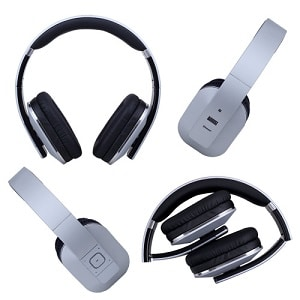 August EP650 Bluetooth Wireless Review