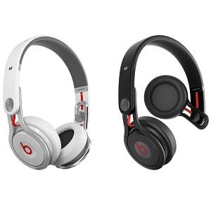 Beats Mixr Headphones Review | Headphones Compared