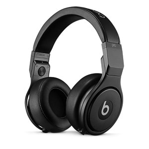 Beats Pro Headphones 1
