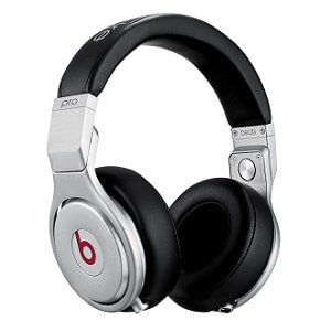 Beats Pro Headphones Review