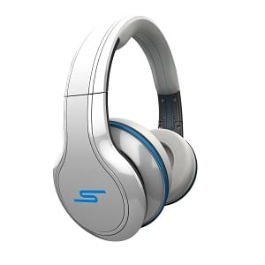 SMS Audio Street Headphones Review
