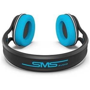 SMS Audio Sync Sport Headphones