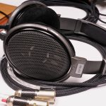 All you need to know about headphone accessories