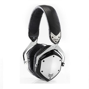 V-MODA Crossfade LP Headphones Review