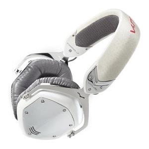 Best V-Moda Headphones