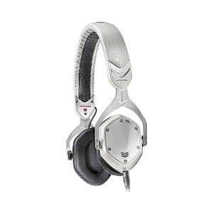 V-MODA M-80 Crossfade Headphones Review