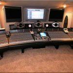 The Best Studio and DJ Headphones