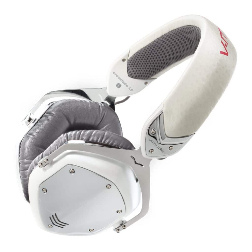 Top 12 Best V-Moda Headphones in 2018