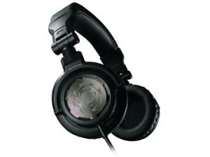 BEST DENON HEADPHONES