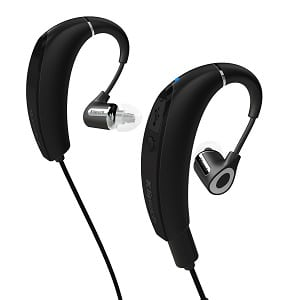 best Klipsch Headphones