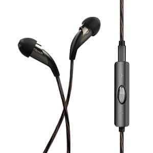 best Klipsch Headphones