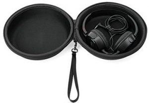 Best Headphone Cases