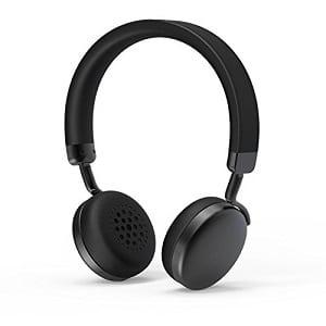 Best Lightweight Headphones