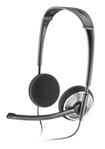 Best Headphones Microphone