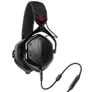 Best Headphones Microphone