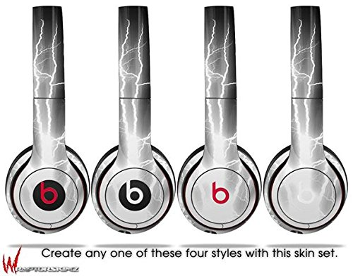 The Coolest and Latest Accessories for Beats Headphones