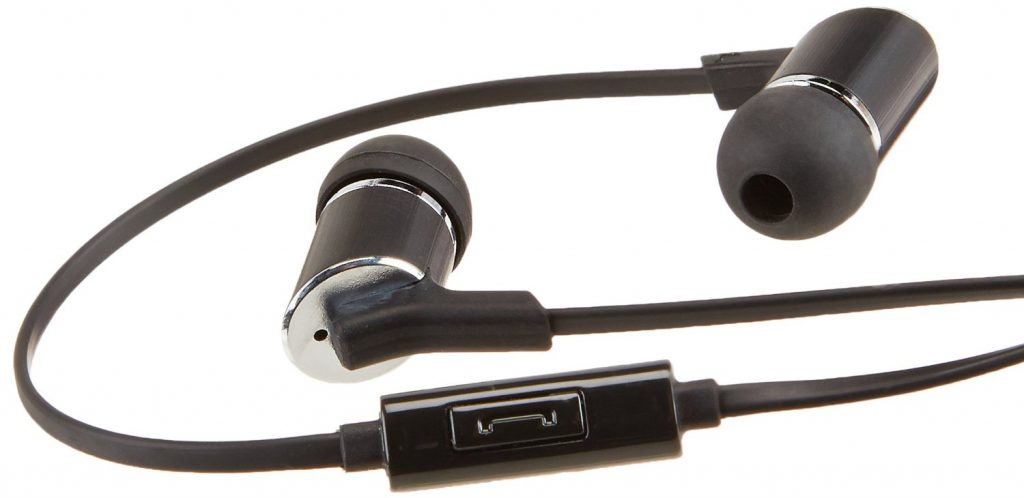 Comparing 3 of the most popular inexpensive in-ear headphones