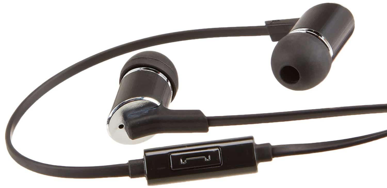 Skullcandy wireless headphones pink - headphones pink blue