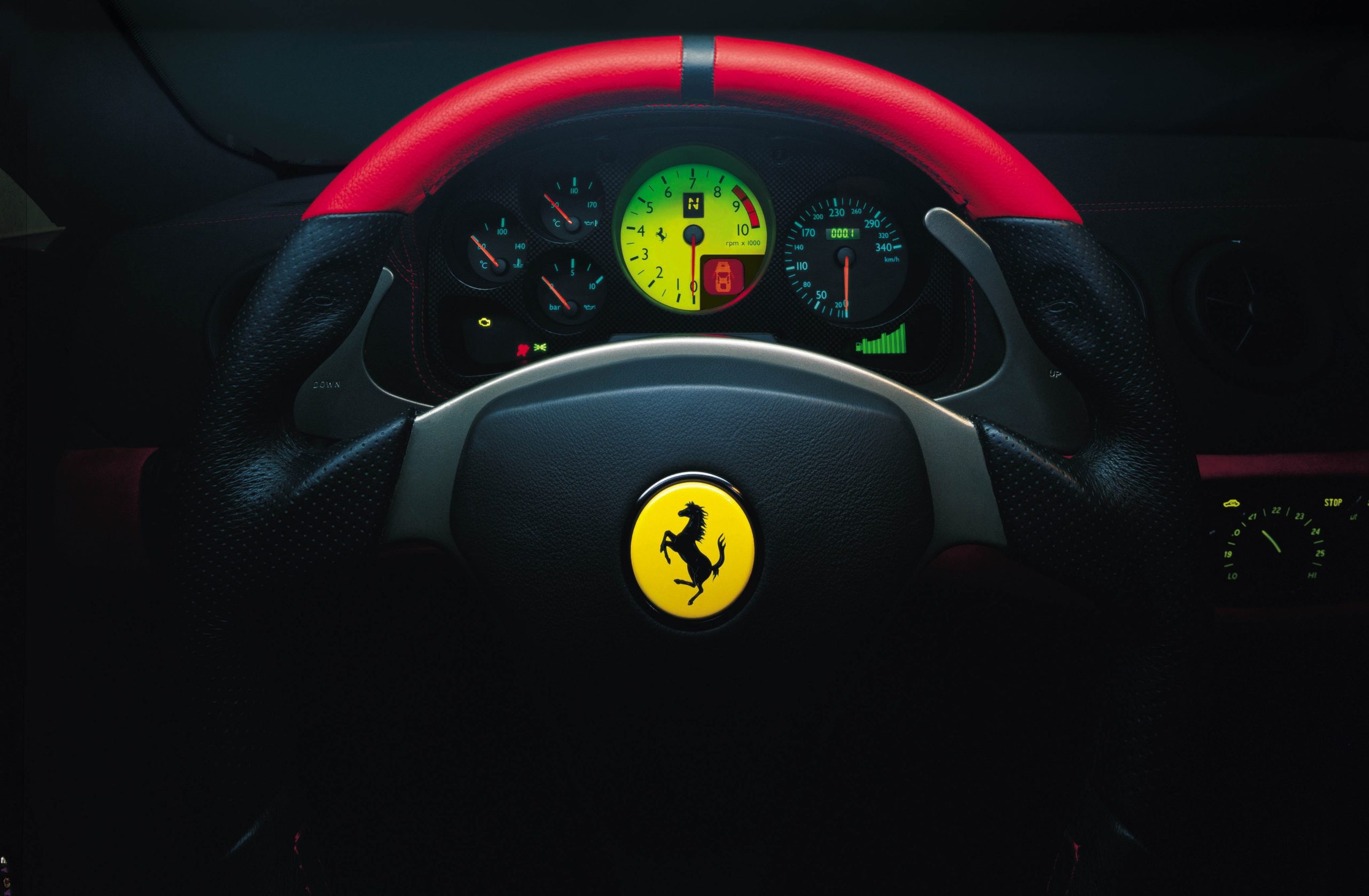 Ferrari f1 wallpaper iphone