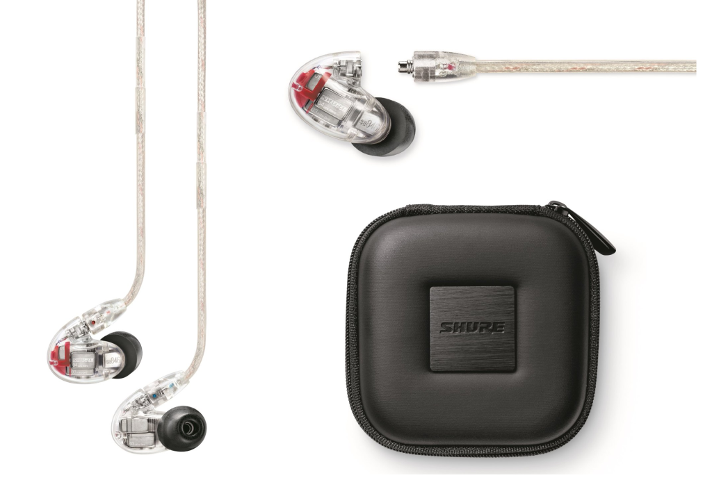 All that money can buy - The most expensive earphones in the world