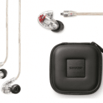 Top 15 Most Expensive Earphones In The World In 2019