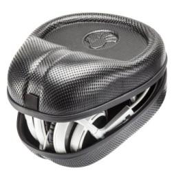 slappa headphone case