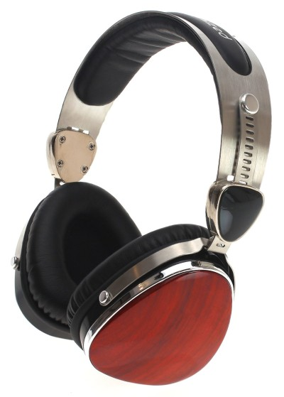 Six headphone brands you've never heard of and their best headsets