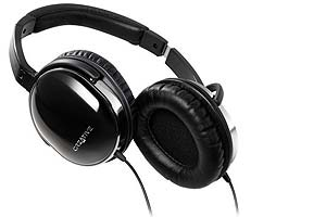 Best Creative Headphones