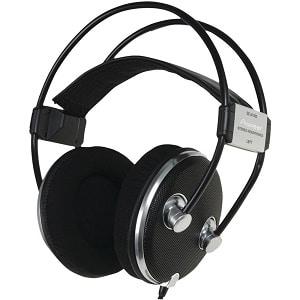 Best Pioneer Headphones