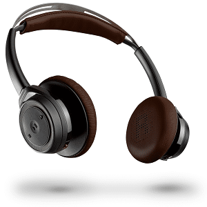 Best Plantronics Headphones