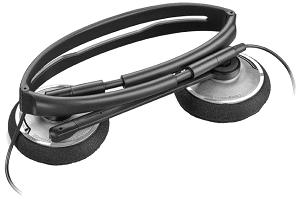 Best Plantronics Headphones