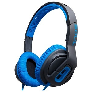 Best Soul Headphones