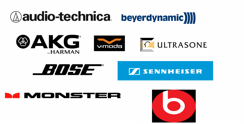 d687dedcdc1 Top 60 Best Headphone Brands - Complete Guide