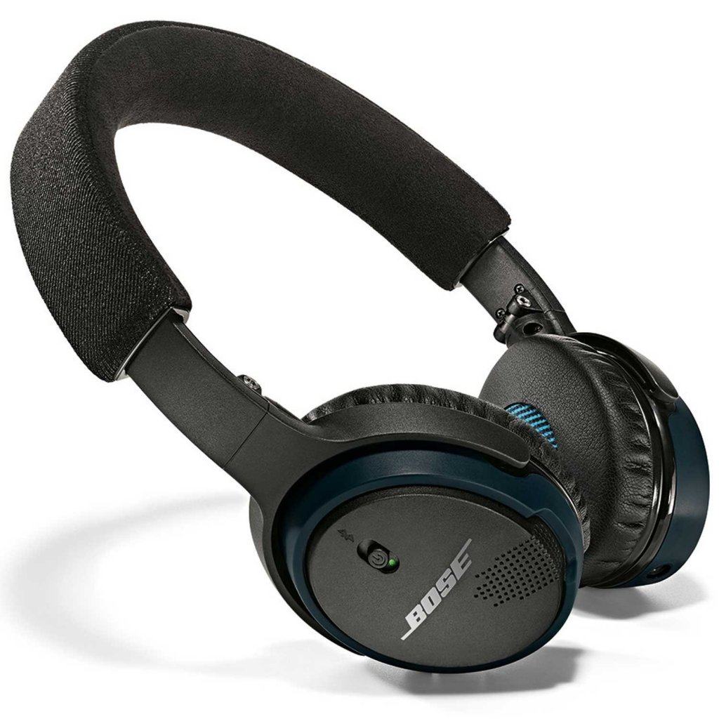 The Best Noise Cancelling Headphones In 2018
